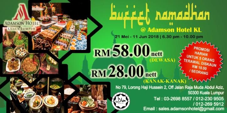 thumbnail_Buffet Ramadhan 2018 1