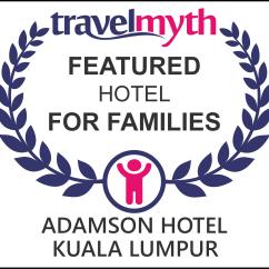 For Families-Kuala Lumpur
