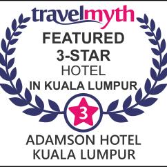 3star-Kuala Lumpur